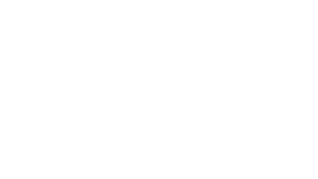 Five Rivers Group - Indian Restaurant & Catering